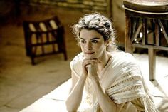 """cwnl: """" Hypatia of Alexandria 'Influential Women of Astronomy' Image: Hypatia as played in the film Agora by Rachel Weisz Sixteen hundred years ago, Hypatia became one of the world's leading scholars. Rachel Weisz, Marie Curie, History Encyclopedia, Story Characters, Ancient Greece, Ancient Rome, Korean Drama, Character Inspiration, Netflix"""