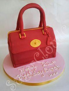 SugarCloud Cakes - Cupcakes