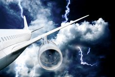 Neue Unfallstatistik im Flugverkehr: Fliegen wird sicherer von Falk Werner · http://reisefm.de/luftfahrt/iata-2013-safety-unfallstatistik-im-flugverkehr/ · Der IATA 2013 Safety Report zeigt die Flugzeugunfälle aus dem vergangenen Jahr. Bericht der International Air Transport Association (IATA).