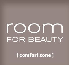 Room for Beauty geeft 6 september gratis huidverzorgingstips!