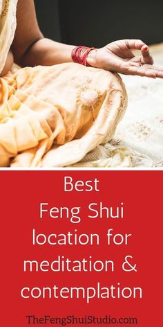 <img> In Feng Shui there is one area of your home that is ideal for meditation and contemplation – the Feng Shui Bagua area for Knowledge and Self-Cultivation. Discover how to identify and utilize this area and begin to create your Feng Shui home. Feng Shui Basics, Feng Shui Rules, Feng Shui Items, Feng Shui Principles, Bed Feng Shui, Feng Shui Art, Feng Shui Studio, Consejos Feng Shui, Feng Shui Bathroom