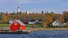 jomfruland-5.jpg (640×360) Jomfruland Island, Norway