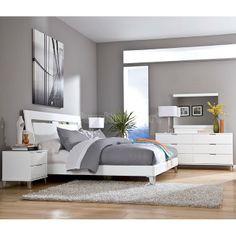 Best 204 Best Ashley Furniture Images Furniture Home Decor Home 640 x 480