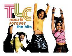 Very Nice Music Mouse Pad TLC