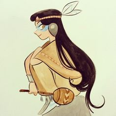 29 Awesome Illustrators You Should Follow On Instagram ★ || CHARACTER DESIGN REFERENCES (www.facebook.com/CharacterDesignReferences & pinterest.com/characterdesigh) • Do you love Character Design? Join the Character Design Challenge! (link→ www.facebook.com/groups/CharacterDesignChallenge) Share your unique vision of a theme every month, promote your art, learn and make new friends in a community of over 16.000 artists who share your same passion! || ★