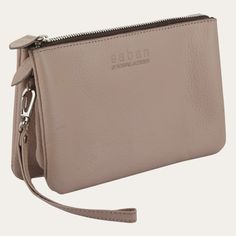 Would LOVE one of these! Saben Tilly bag/purse!