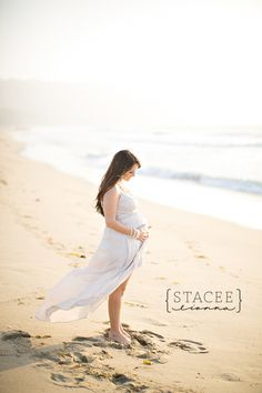 Redondo Beach Maternity Photographer Redondo Beach Pregnancy Palos Verdes Maternity-1020