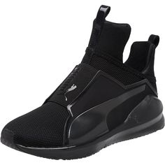 fa51b83eae8 Womens puma fierce core sneakers