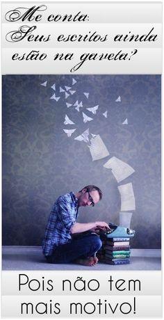 Blog de Literatura Goyaz: Antologia | Kickante