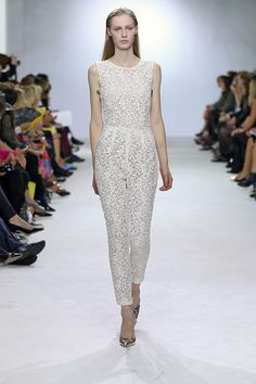 giambattista-valli-paris-v13-39