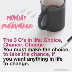 monday motivation wisdom Connect with me on Facebo - mondaymotivation Monday Inspirational Quotes, Happy Monday Quotes, Monday Morning Quotes, Today Is Monday, Good Morning Happy Monday, Monday Humor Quotes, Monday Motivation Quotes, Morning Motivation, Uplifting Quotes