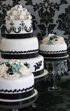 Nice!! - Maki's Cakes