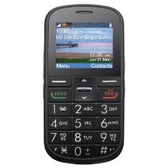 Order at http://www.amazon.com/Alcatel-382G-Prepaid-Minutes-Tracfone/dp/B009LRN2SK/ref=zg_bs_2407748011_32?tag=bestmacros-20