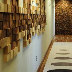 Interior Designer, Interior Design Firm and Showroom | BeckwithInteriors.com