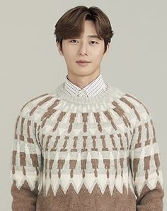 Park Seo Jun, Seo Joon, Asian Hotties, Korean Actors, Kdrama, Tv Series, Fangirl, Dads, Handsome