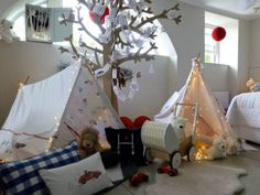 The Latest & Hottest Christmas Trends for 2015 | Pouted Online Magazine – Latest Design Trends, Creative Decorating Ideas, Stylish Interior Designs & Gift Ideas
