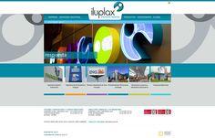 www.iluplax.es