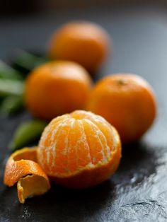 Fruit Orange Christmas Ideas For 2019 Best Fruits, Healthy Fruits, Healthy Snacks For Kids, Easy Healthy Dinners, Healthy Dinner Recipes, Whole Food Recipes, Healthy Desserts, Healthy Foods, Healthy Eating