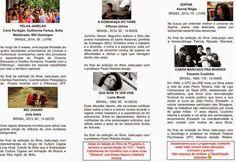 """BLOG ÁLVARO NEVES """"O ETERNO APRENDIZ"""" : CIDADE DE CABO FRIO SEDIA MOSTRA DE CINEMA E DIREI..."""