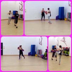 Pink Belt, Kickboxing, Basketball Court, Sports, Hs Sports, Kick Boxing, Sport