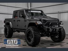 Used 2020 Jeep Gladiator Sport for sale in Gainesville, VA Truck Details - 527949368 - Autotrader Jeep Wrangler Girl, Jeep Wrangler Rubicon, Jeep Wrangler Unlimited, Jeep Pickup Truck, Custom Pickup Trucks, Ford Trucks, Suv Cars, Jeep Cars, Jeep Gladiator For Sale