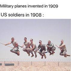 Today's Morning Mega Memes Stupid Funny Memes, Funny Relatable Memes, Haha Funny, Funny Cute, Funny Posts, Dankest Memes, Bruh Meme, Fuuny Memes, Life Memes