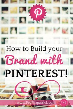 Pinterest provides great value to your social media efforts because Pinterest pins last a LONG time! While return on investment (ROI) and social media are a murky topic - at best - Pinterest is proving to be the best use of your time.