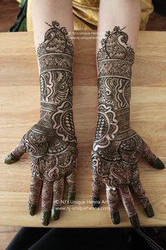 Mehndi is derived from the Sanskrit word mendhika. Mehndi Designs are also called as henna designs and henna tattoos.In Indian marriages there are so many things which are very important, in all mehndi also playing a great role in marriages. Rajasthani Mehndi Designs, Mehandi Designs, Latest Bridal Mehndi Designs, Wedding Mehndi Designs, Best Mehndi Designs, Simple Mehndi Designs, Mehndi Designs For Hands, Latest Mehndi, Mehendi