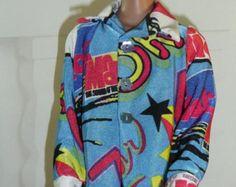 Patrons de couture de soeur Marie Joseph Présente «Devin» Un patron de couture qui s'adapte à 16-17 «poupées de mode masculine tels que de Tonner Matt, Sean, Damon, Edward, Andy Mills et Trent convient aussi aux BJD tels que les mâles poupées Jamieshow hghghghghghghghghg Ce modèle à la taille 17 de ½ a été utilisé pour gagner un prix à la Tonner 2011 20e anniversaire Convention (disponible dans une autre vente aux enchères) Maintenant Matt Can ont la même tenue que ses grands frères...