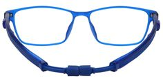 f6839acb745 Zeelool Eyeglasses Sheryl Rectangle Glasses Plastic Tortoise Frame 0287-01  in 2018