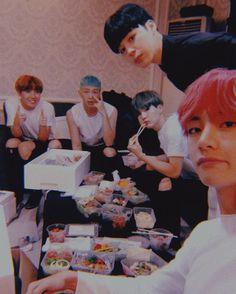 Jhope, Jimin, Bts Bangtan Boy, Namjoon, Taehyung, Foto Bts, Bts Photo, K Pop, Army Quotes
