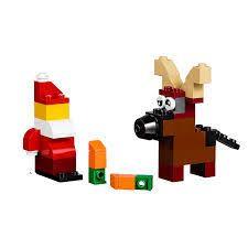 Bildresultat för stappenplan lego