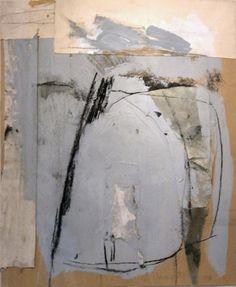 dailyartjournal: Joe Camacho, Untitled, mixed media and collage