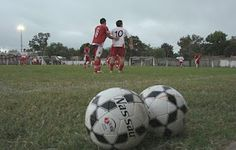 De cara al Torneo Inicial de AFA, así está el mercado de pases | Leé la nota completa en http://www.pilarenlaweb.com.ar/2012/07/de-cara-al-torneo-inicial-de-afa-asi.html