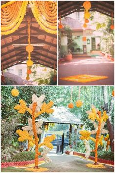 Wedding Photography Ahmedabad