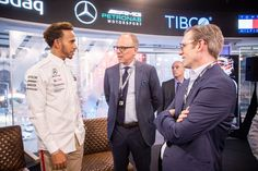 F1 Drivers, Lewis Hamilton, Rock, Star, Fashion, Moda, Stone, Fashion Styles, Locks