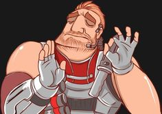 When you kill B.T. just right