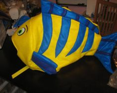 flounder dog costume - Google Search
