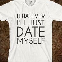 Story of my life! I need this shirt haha
