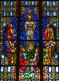 Google Image Result for http://upload.wikimedia.org/wikipedia/commons/0/06/SU_Church_Stained_Glass_Window.jpg