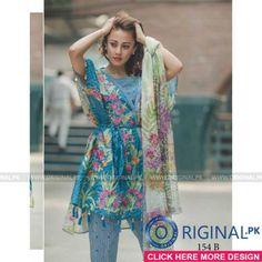 Rang Rasiya 154-B Carnation Luxury Collection 2017  #rangrasiya #rangrasiyacarnation #rangrasiya2017 #rangrasiyacarnation2017 #rangrasiyalawn #rangrasiyalawn2017 #womenfashion's #bridal #pakistanibridalwear #brideldresses #womendresses #womenfashion #womenclothes #ladiesfashion #indianfashion #ladiesclothes #fashion #style #fashion2017 #style2017 #pakistanifashion #pakistanfashion #pakistan Whatsapp: 00923452355358 Website: www.original.pk