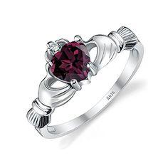 JewelryPalace Cuore 0.7ct Celtica Irlandese Claddagh Crea... https://www.amazon.it/dp/B01KO3K6KG/ref=cm_sw_r_pi_dp_x_j3.eybC9EYMMJ