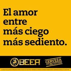 63 Mejores Imagenes De Frases Beer Craft Beer Ale Y Bar Home