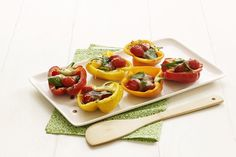 grilled-summer-fresh-peppers-118561 Image 1