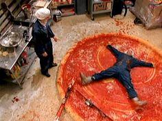 15 Причини Зошто Пицата Е Проклето Добра За Вас