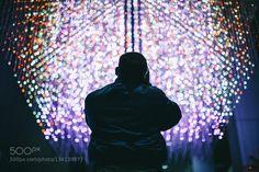 Its lit by SeanAntics ...