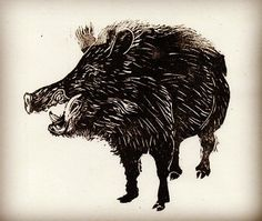 #PIG(Boar) PERSONALITY Occupying the last position in the Chinese Zodiac the 12th the Pig symbolizes such character traits as diligence compassion and generosity. Pigs enjoy life and because they are entertaining others enjoy their company. Pigs are giving souls and reap much enjoyment when theyre helping others but sometimes they give too much. Honesty is what Pigs give and its what they expect to receive in return.  Pigs seek peace and will do what is necessary to maintain it. This trait…