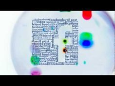 Facebook Lead Generator - Facebook is the largest businesses database on the planet - http://timechambermarketing.com/uncategorized/facebook-lead-generator-facebook-is-the-largest-businesses-database-on-the-planet/