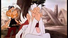 oblix wirft hinkelstein – Google-Suche Disney Characters, Fictional Characters, Aurora Sleeping Beauty, Disney Princess, Anime, Google, Art, Memories, Searching