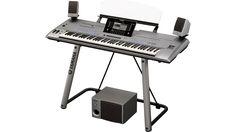 Yamaha Tyros 5 Testbericht: Professionelles Entertainer Keyboard für Bühne & Studio - http://www.delamar.de/test/yamaha-tyros-5-testbericht/?utm_source=Pinterest&utm_medium=Yamaha+Tyros+5+Testbericht%3A+Professionelles+Entertainer+Keyboard+f%C3%BCr+B%C3%BChne+%26+Studio&utm_campaign=autopost